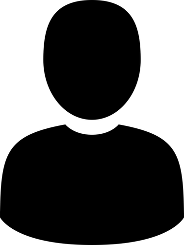 Portiere